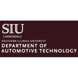 SIU-logo-for-slider-300x300