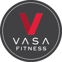 VASA-Vertical_Emblem_Inverted_Logo-RGB